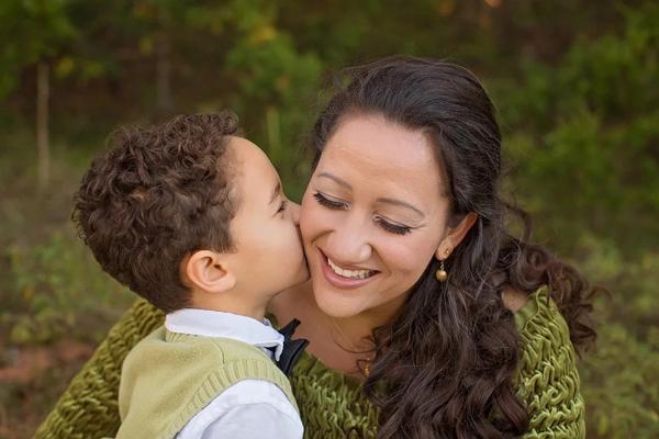 La Communication Non Violente, pour une relation parent-enfant saine