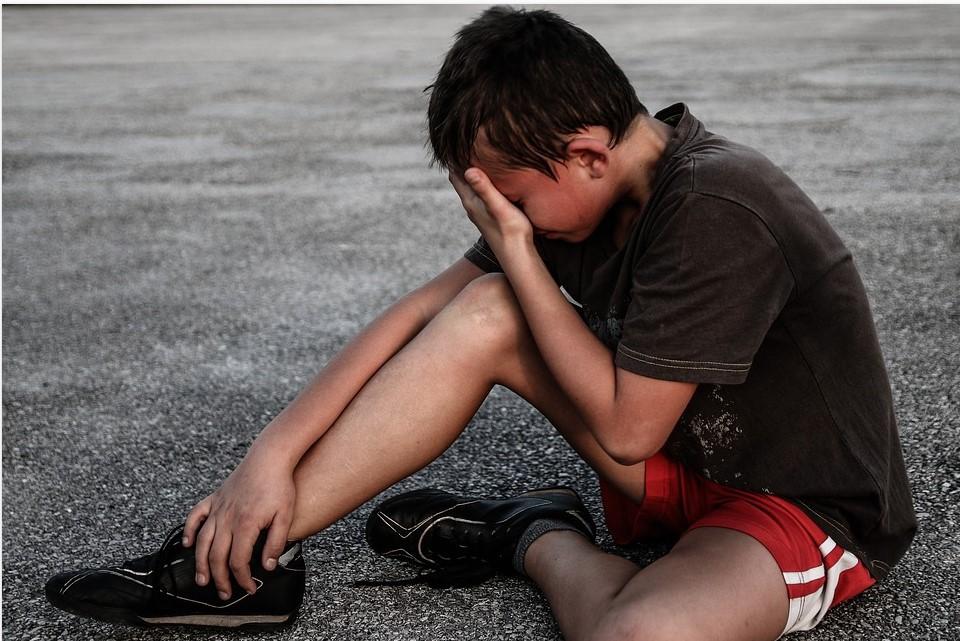 Éducation : ces douces violences qui font mal à nos enfants